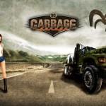 Garbage Garage: Brandneues Browsergame mit Autos in der Closed-Beta