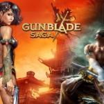 Gunblade Saga – Kostenloses MMORPG
