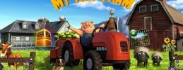 MyFreeFarm – Bauernhof Simulationen