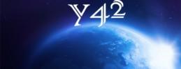 Y42 – Das Weltraumabenteuer Strategie Browsergame