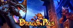 Dragon Pals