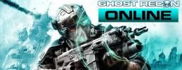Ghost Recon Online Gratis MMO