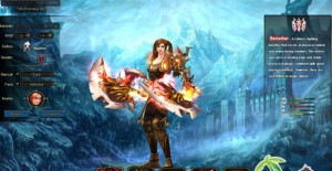 Das free-to-play MMOG: Dawn of the Immortals