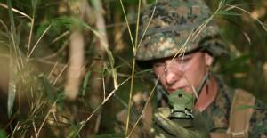 Das Spiel:Jungle Wars